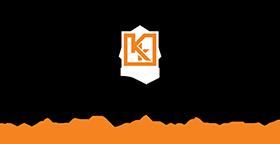 Apollo Kakel & Klinker AB Logo
