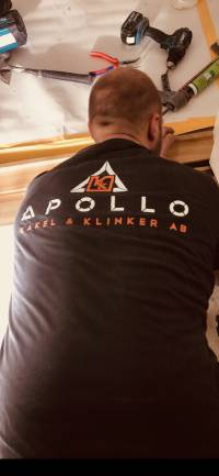 Apollo Workers